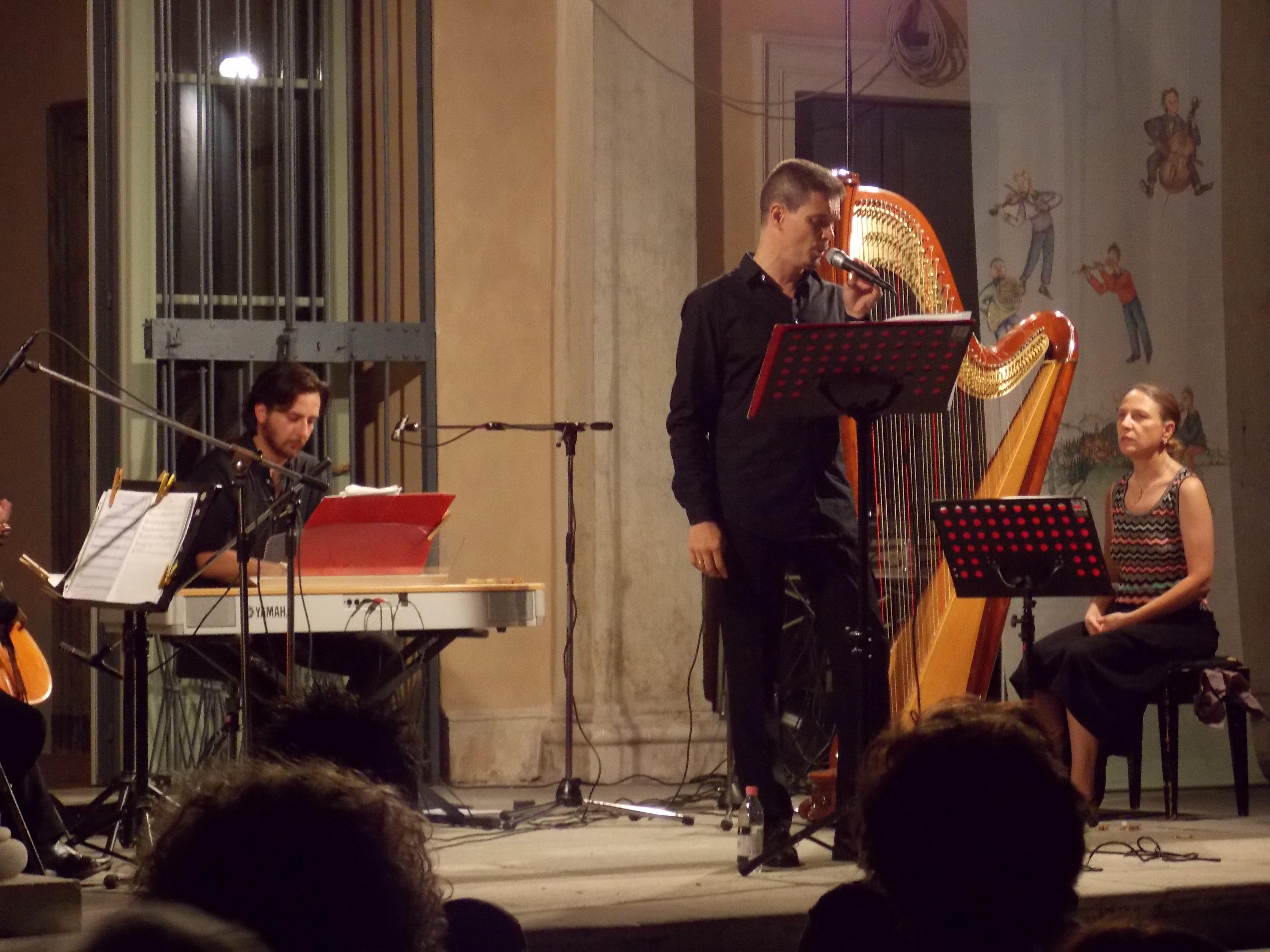 concerto musica classica (1)