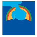 150unpli-logo